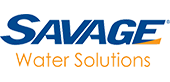 Savage Water Solutions